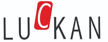 luckan logo