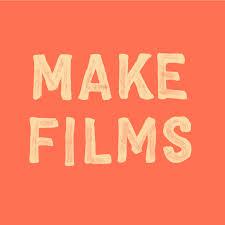 makefilms logo