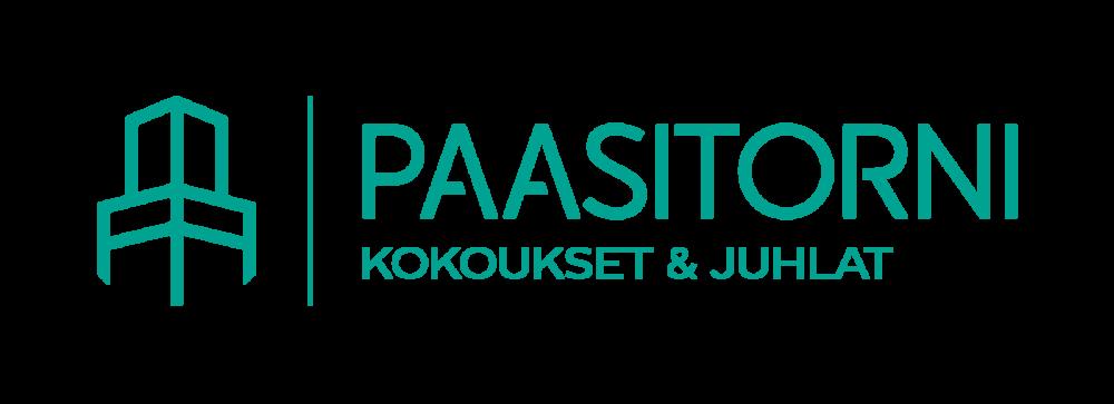 paasitorni logo