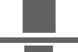 sets logo
